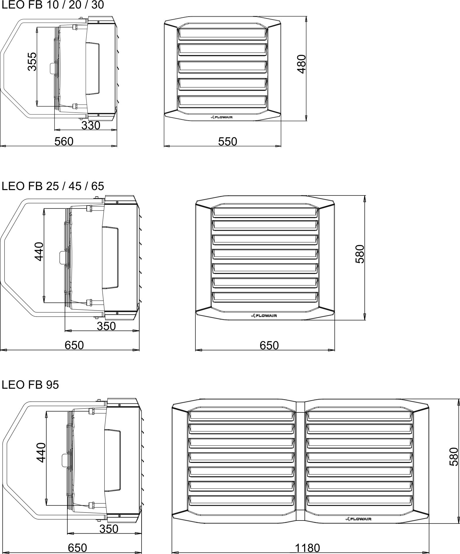 fb_flowair leo inex_flowair leo d_flowair leo km_flowair leo fb_flowair leo agro_flowair leo el_воздушное отопление склада_воздушное отопление цеха_воздушное отопление ангара_воздушное отопление бокса_воздушное отопление склада_воздушное отопление магазина_воздушное отопление теплицы_воздушное отопление мастерской_воздушное отопление автосалона_воздушное отопление мойки_воздушное отопление цеха_воздушное отопление спортзала_воздушное отопление церкви_воздушное отопление аудитории_энергосберегающие системы воздушного отопления