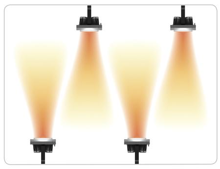воздушно-отопительное оборудование leom inox_leom inox воздушное отопление