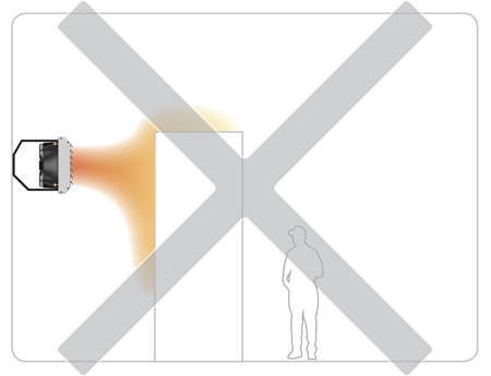 воздушное отопление leo inox