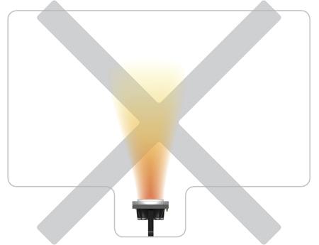 воздушное отопление мойки leo inox